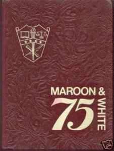 lee-high-annual-1975