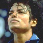 michael_jackson_king_of_pop