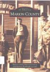 Marion County Alabama Book Cover