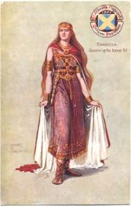 pageant-1907-boadicea-61