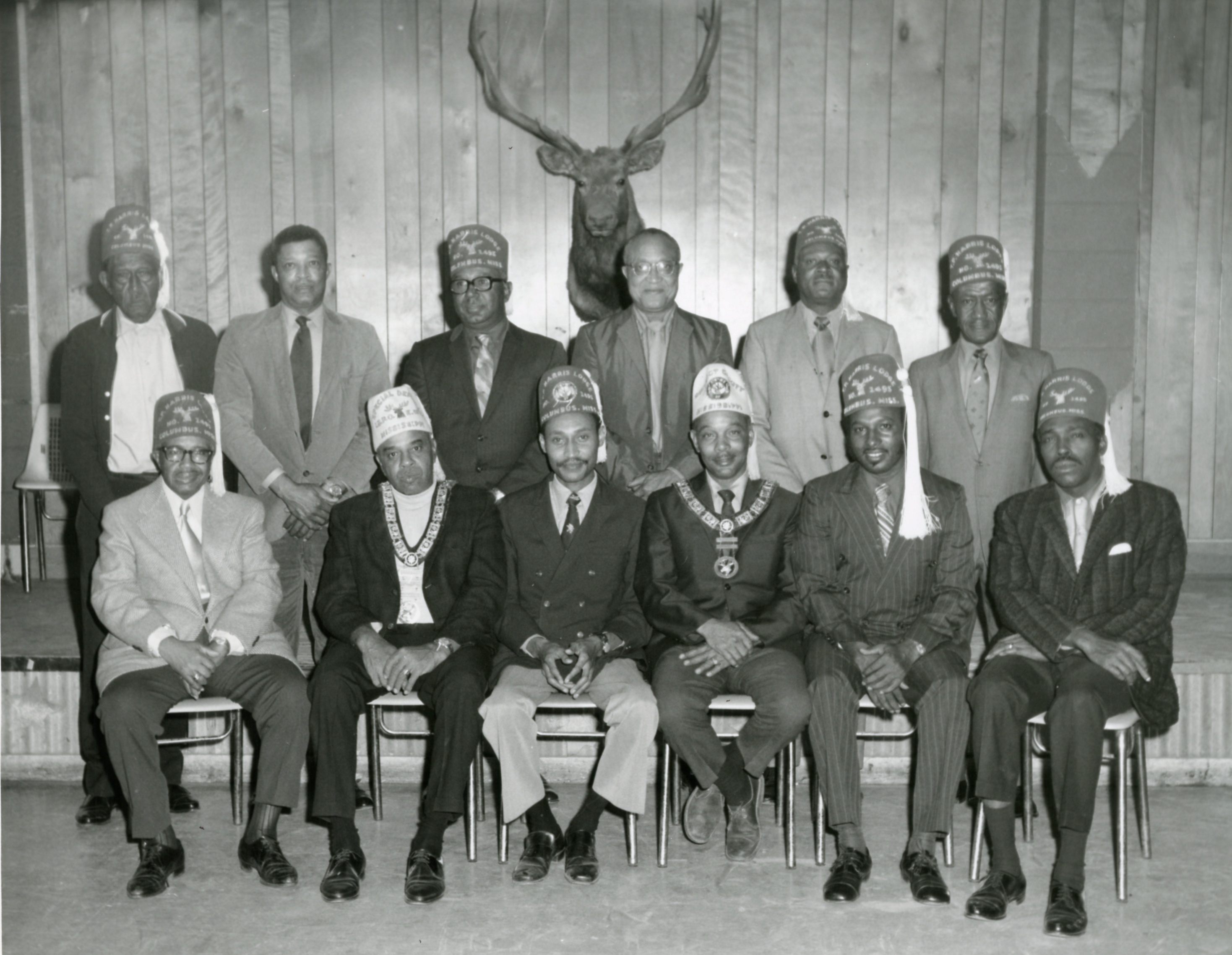 the history and significance of the order of elks Through the elks national foundation, which is the charitable arm of the order, we offer local and national scholarship programs we also offer other youth programs such as the teenager of the month awards, elks drug awareness program , and the elks national hoop shoot free throw contest.