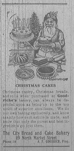 Columbus Weekly Dispatch December 19, 1907