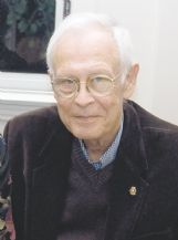 Sam Kaye