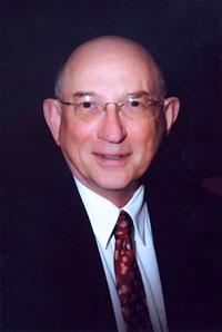 Dr John Russell III, DMD - Columbus, MS - Orthodontics